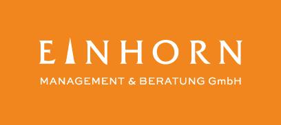 Einhorn Management & Beratung