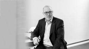 Arno Brandscheid - Einhorn Beratung