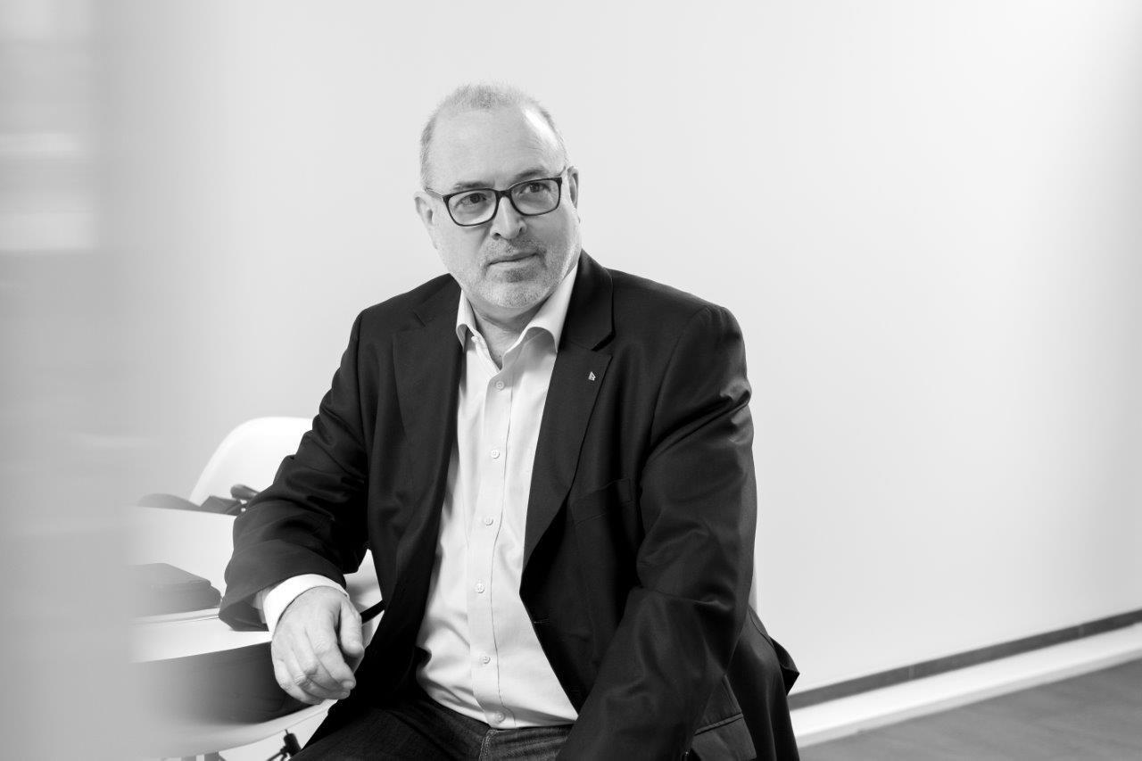 Arno Brandscheid