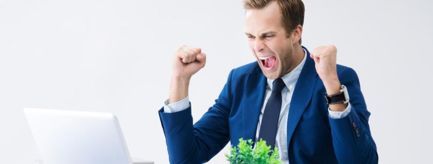 Entrepreneurship versus Business Administration